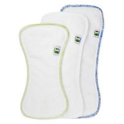 bestbottom-diaper-inserts