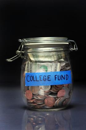 college-fund-jar-18945246